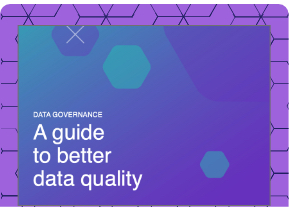 Data quality whitepaper